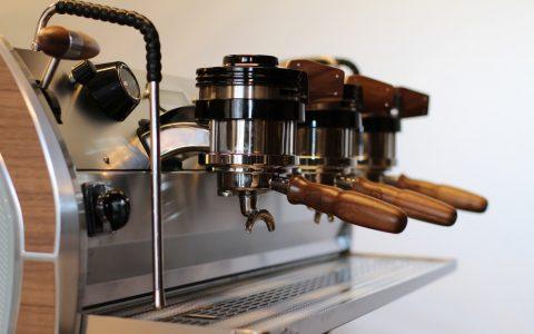 13 secrets of cafe business plan