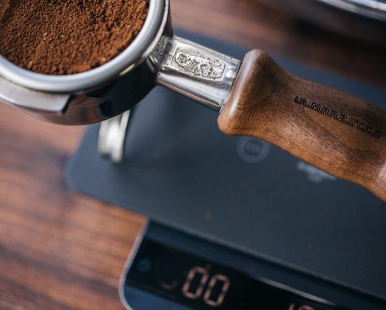 A Kávézó Nyitás feltételei
