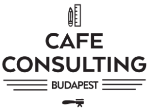 cafeconsuting_black-2