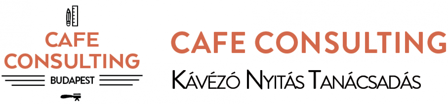 Cafe Consulting